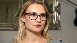 Fabiola vs. Irina