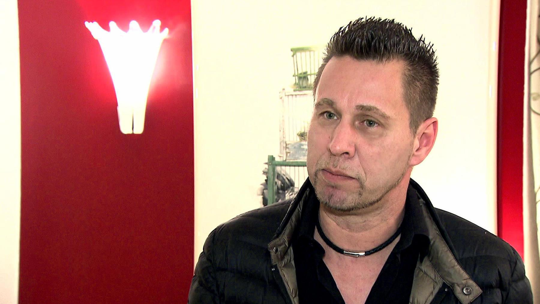 Musikproduzent will nach Frankfurt