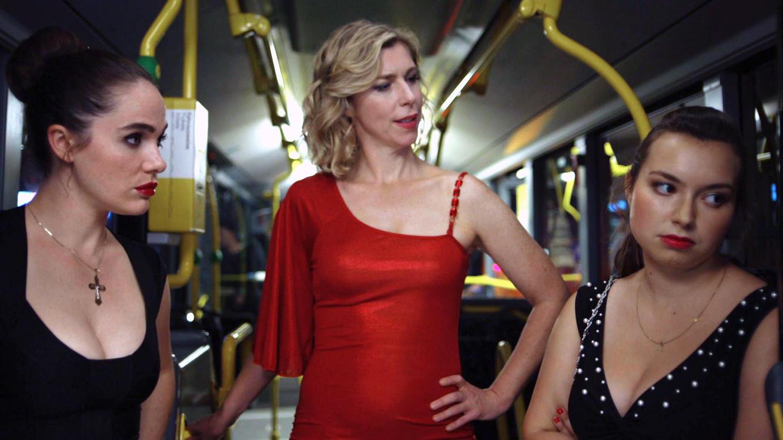 Folge 11 vom 8.04.2021 | Magda macht das schon | Staffel 3 | TVNOW