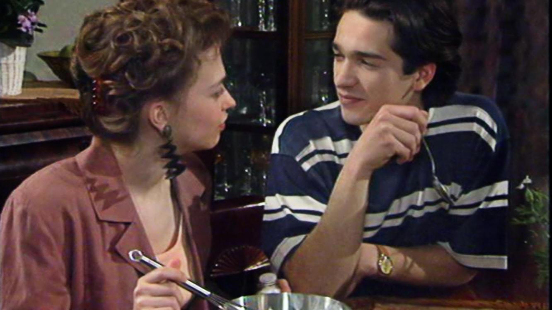 Folge 12 vom 26.05.1992   GZSZ   TVNOW