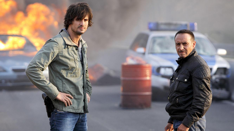 Folge 12 vom 19.06.2020 | Alarm für Cobra 11 - RTL | Staffel 15 | TVNOW