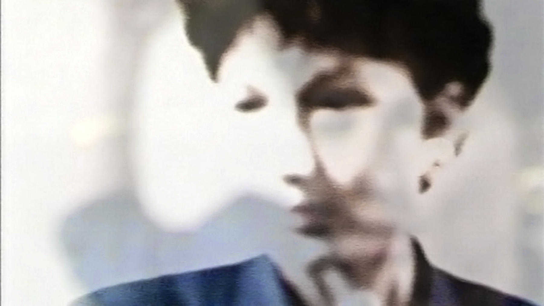 Michael Dörings Mörder