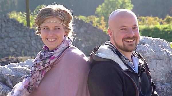 4 Hochzeiten Und Eine Traumreise Januar 2019 Archiv Tvnow