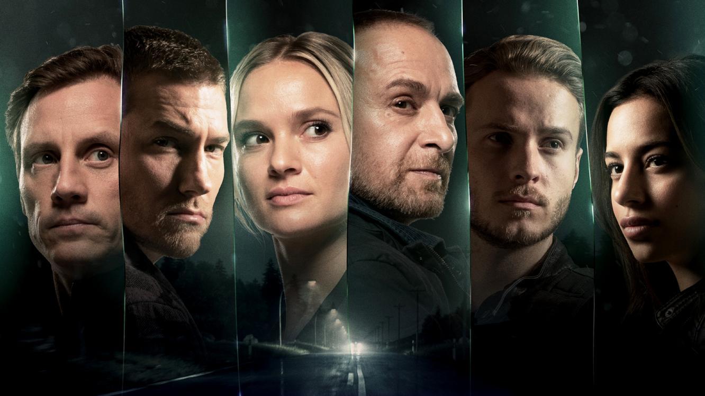 Folge 50 vom 11.12.2013 | Alarm für Cobra 11 - RTL | Staffel 23 | TVNOW