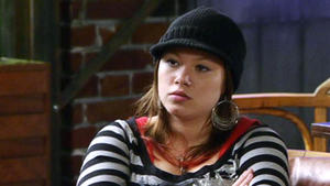 Fliegt Vanessa aus der Band?