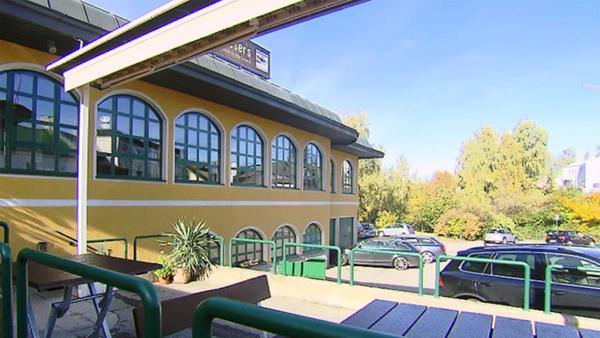 Bertlwieser's in Rohrbach