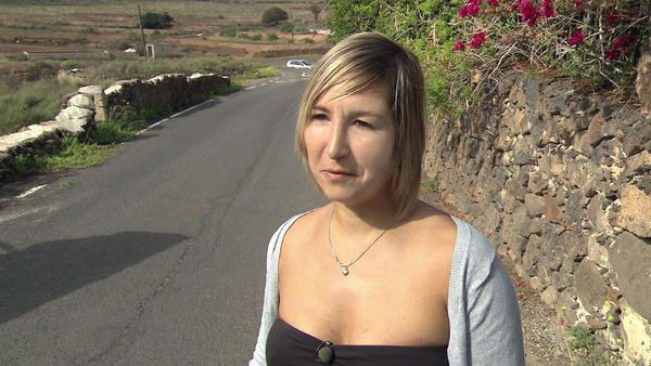 Traumhaus auf Fuerteventura gesucht