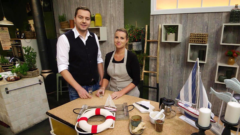 Folge 43 vom 22.11.2019 | essen & trinken - Für jeden Tag - RTLup | TVNOW