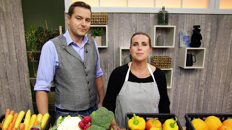 Folge 40 vom 11.11.2019   essen & trinken - Für jeden Tag - RTLup   TVNOW