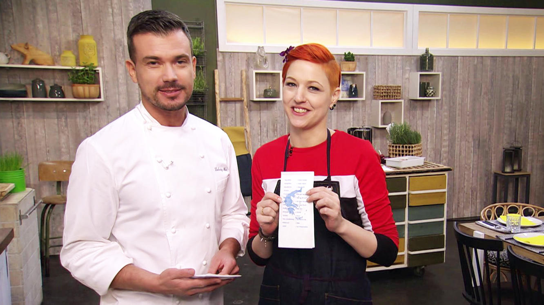 Folge 60 vom 7.11.2019   essen & trinken - Für jeden Tag - RTLup   TVNOW