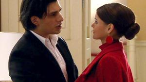 Deniz lässt Vanessa weiterhin im Unklaren