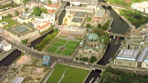 Der Berliner Louvre