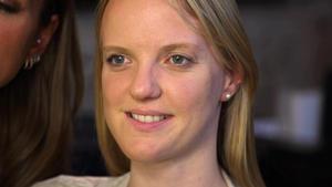 Anja, Ludwigsburg - Schmink-Tutorial - Astrid Jerschitz
