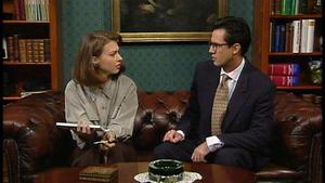 Beatrice will Tinas und Matthias' Hochzeit verhindern