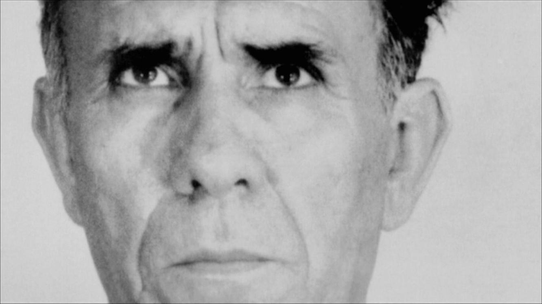 Gaetano Badalamenti: Drogenmord in Namen der Mafia im Online Stream | TVNOW