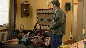 Wartet Aylin nun doch umsonst auf Bernds Antrag?