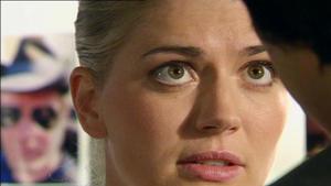 Celine erfährt, dass Maximilian Oliver entführt hatte.