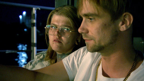 Berlin - Tag & Nacht (Folge 2004)