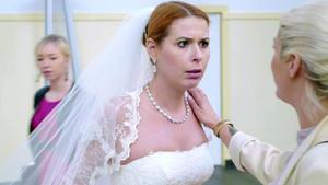 Hochzeit ohne Gäste