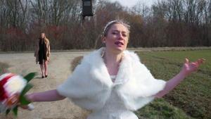 Die ausgesetzte Braut