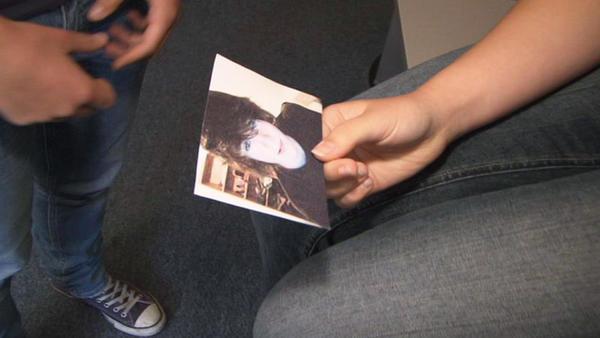 14-jährige verschwindet aus Jugendherberge