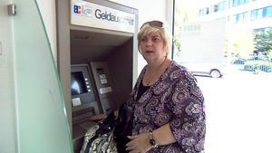 Lottogewinn treibt Familie in den finanziellen Ruin
