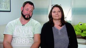 Familie Ewel Bielig verzichtet komplett auf Zucker
