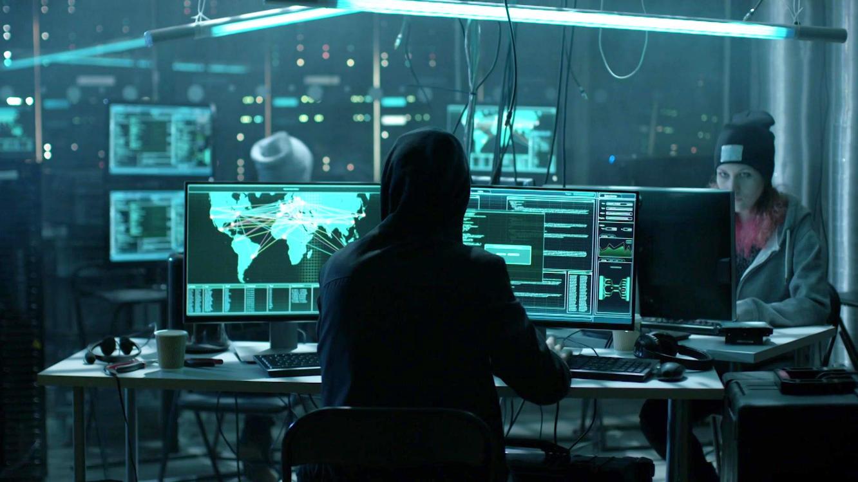 Darknet - Die dunkle Seite des Internets im Online Stream   TVNOW