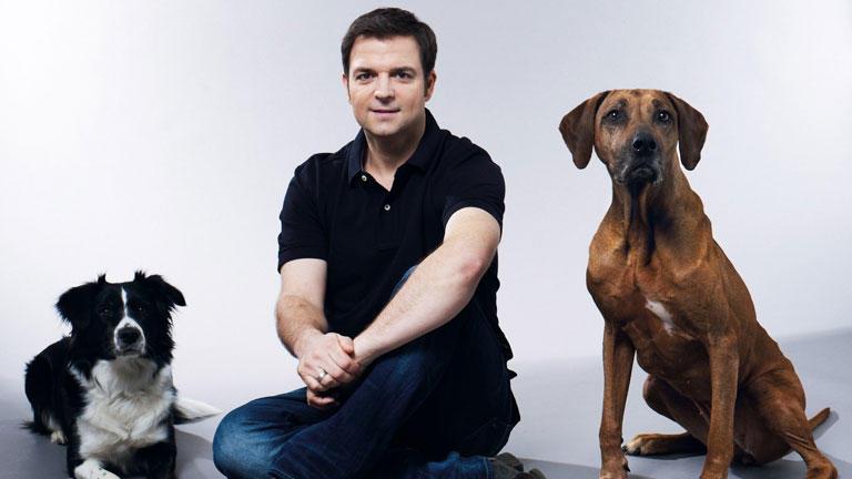 Folge 6 vom 13.09.2014 | Der Hundeprofi | TVNOW