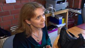 Alleinerziehende Mutter kämpft mit allen Mitteln um Kindergartenplatz