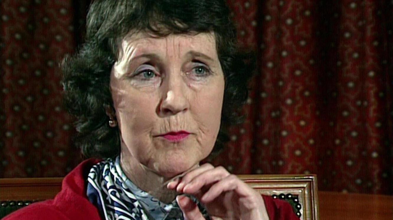 Susan Wilberforce: Die adelige Killerin? im Online Stream | TVNOW