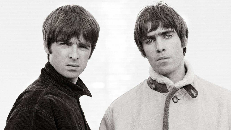 Oasis: Supersonic im Online Stream | TVNOW