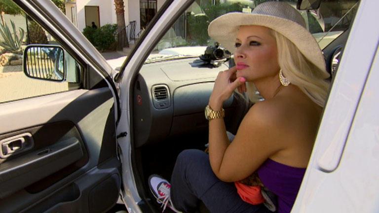 Folge 5 vom 18.11.2014   Daniela Katzenberger   Staffel 6   TVNOW