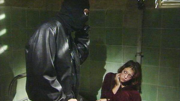 Beatrice zahlt nun doch das Lösegeld für Tina