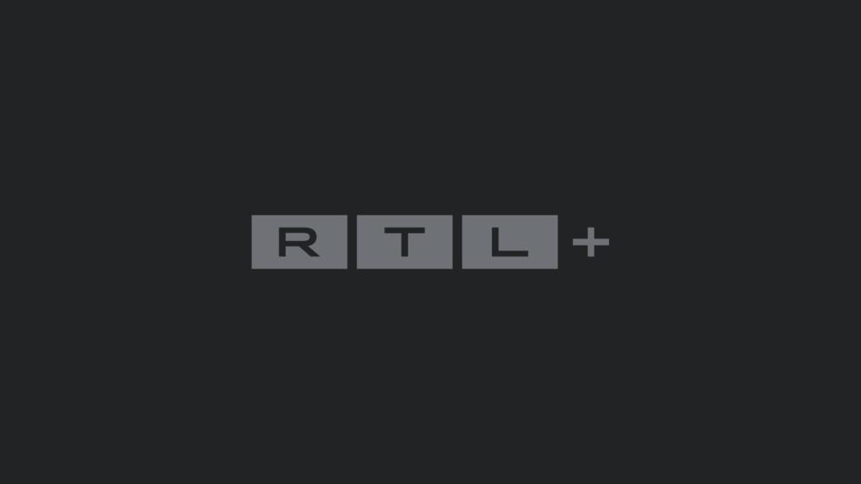 Rtl Fußball