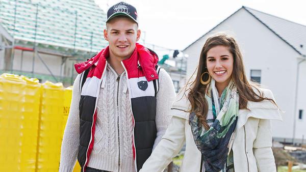 Sarah Und Pietro Stream