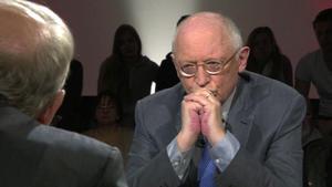 Sinn vs. Verheugen