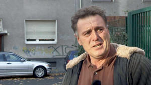 Verzweifelter Vater kämpft um seine entführten Kinder