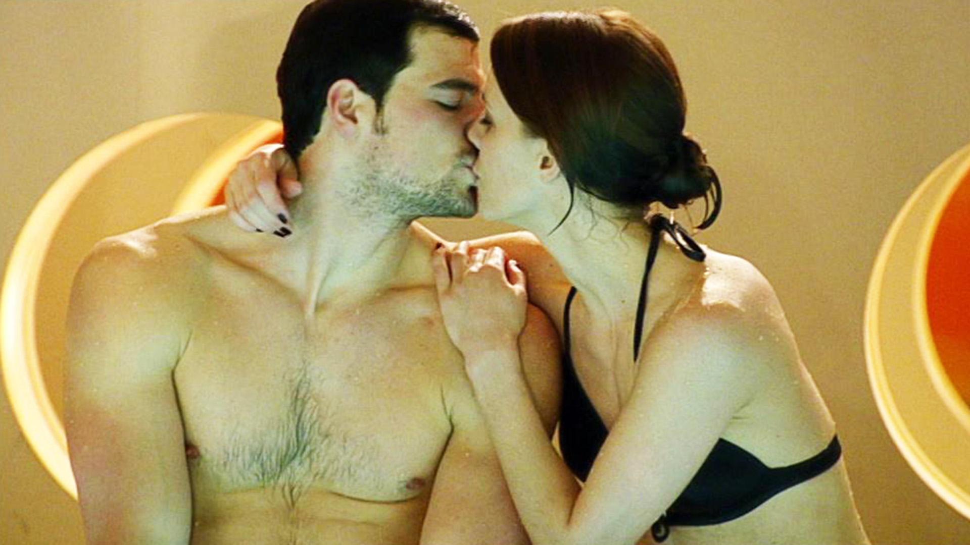 Beichtet Deniz Lars die Wahrheit über Jennys Intrige?
