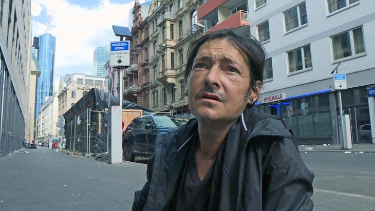 Frankfurt (4)   Folge 7