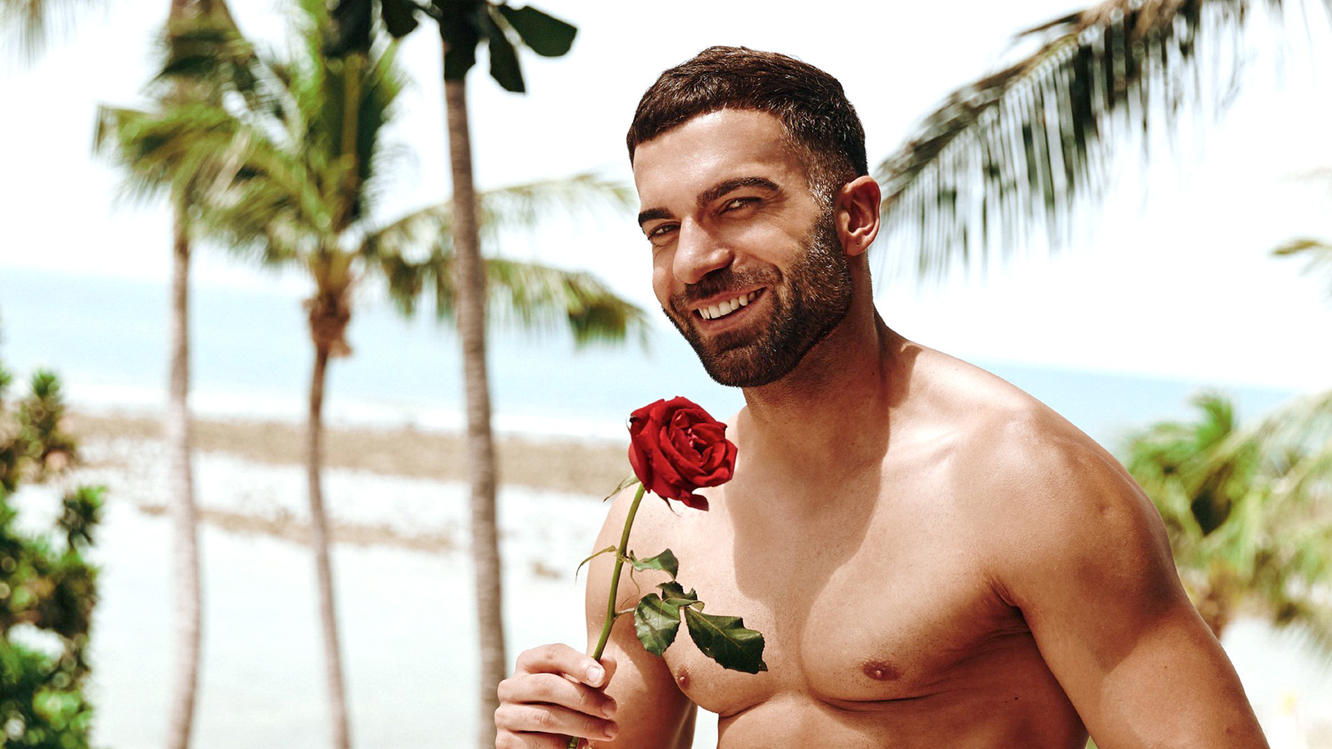 Folge 4 vom 5.11.2019 | Bachelor in Paradise | Staffel 2 | TVNOW