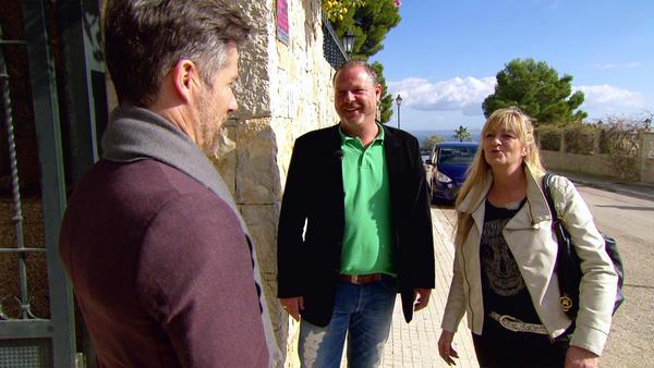 Zweitwohnsitz auf Mallorca - rustikal oder modern?