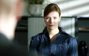 Fällt Anna durch die Zwischenprüfung?