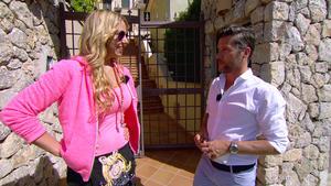 Eine Wohnung auf Mallorca für Loona