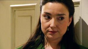 Wird Ingo der Ehe mit Annette noch eine Chance geben?