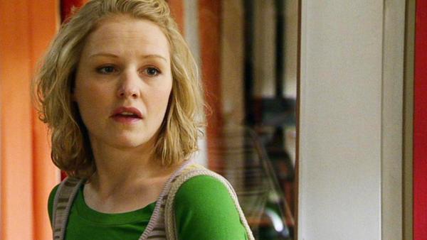 Simone befürchtet, ihre Tochter für immer zu verlieren.