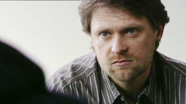 Lars will Stella beweisen, dass er den Entzug schafft. | Folge 654