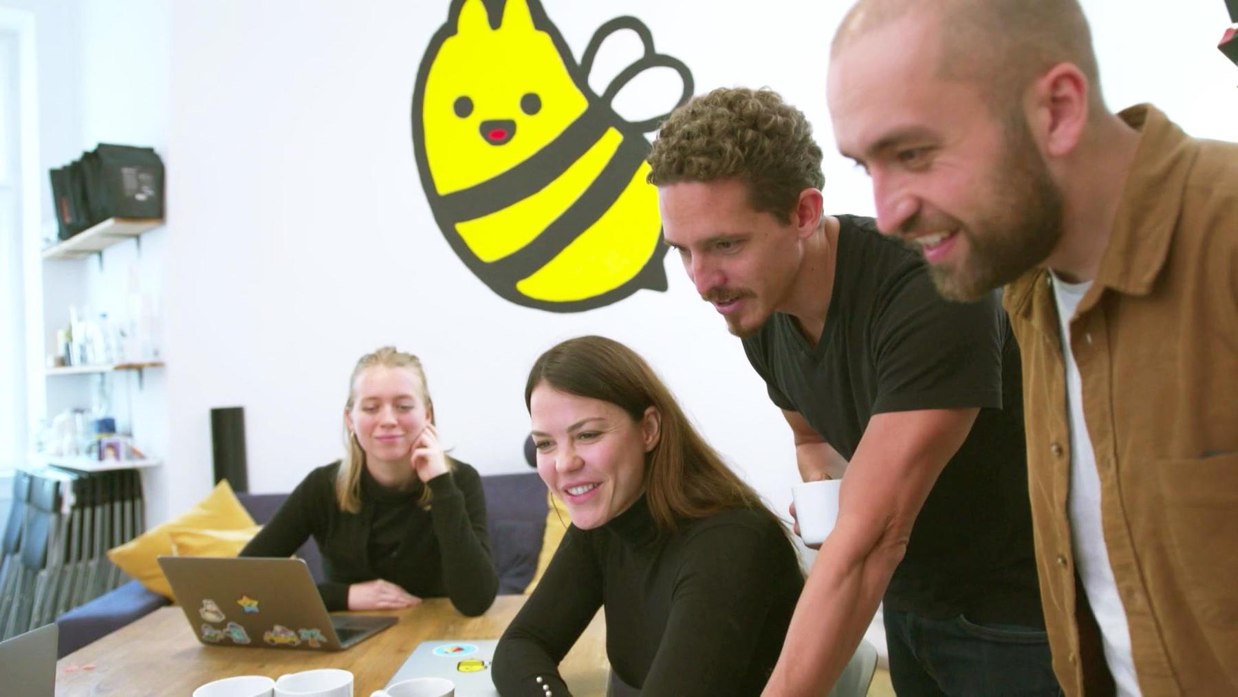 Online Sprachkurse - Chatterbug & Babbel | Folge 36