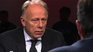 Stephan Mayer vs. Jürgen Trittin