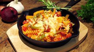 Entspannt in´s Wochenende - Vorbereitet gutes Essen genießen